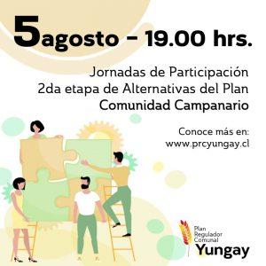 Yungay 3